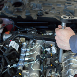 Engine Services